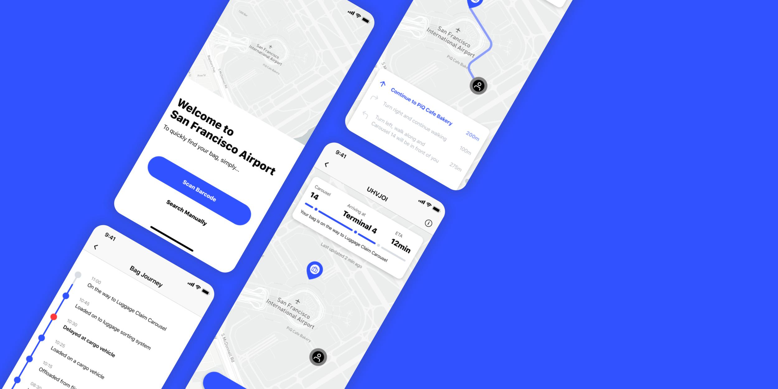 uber-design-mockup-long.png