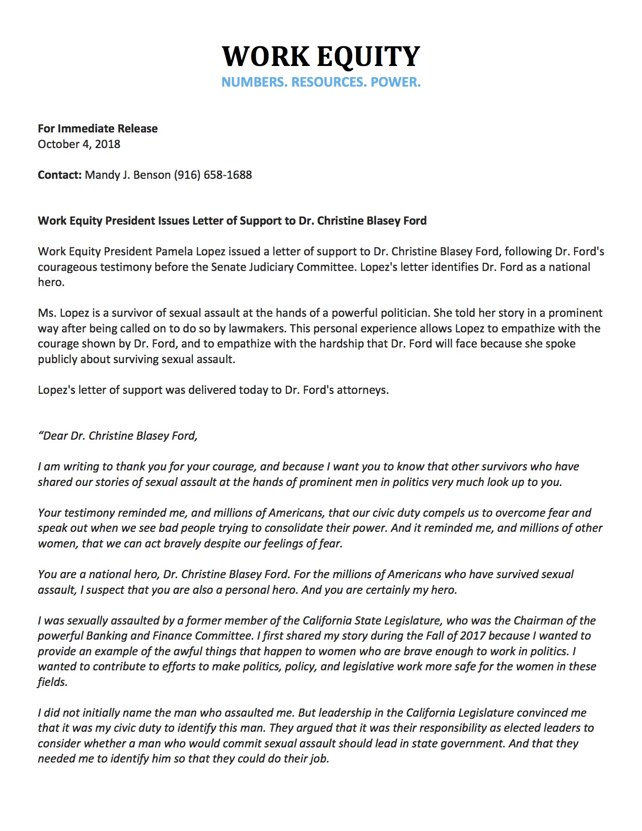WE Ford Press Release 10.4.2018.jpg