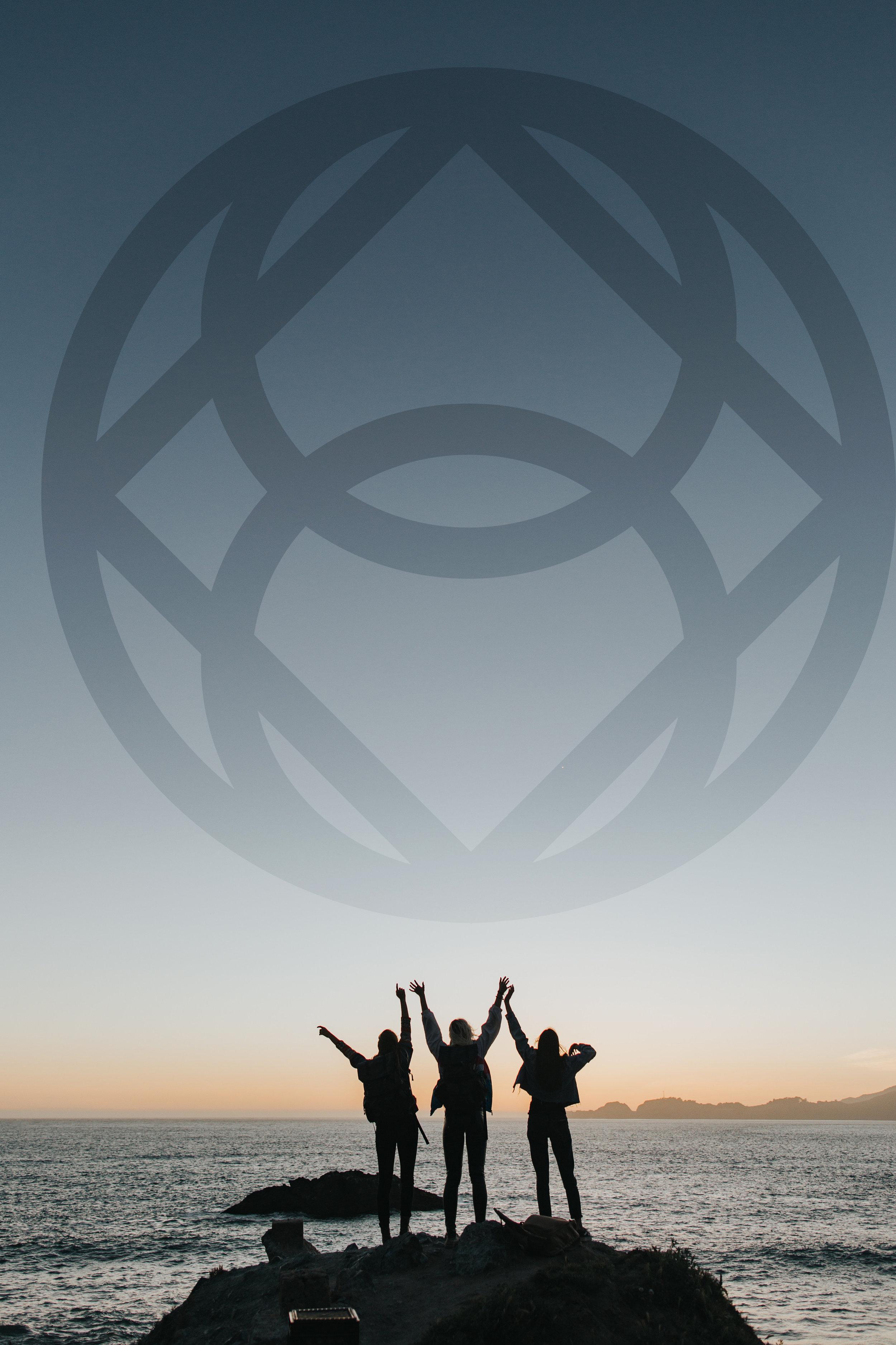Elation logo.jpg