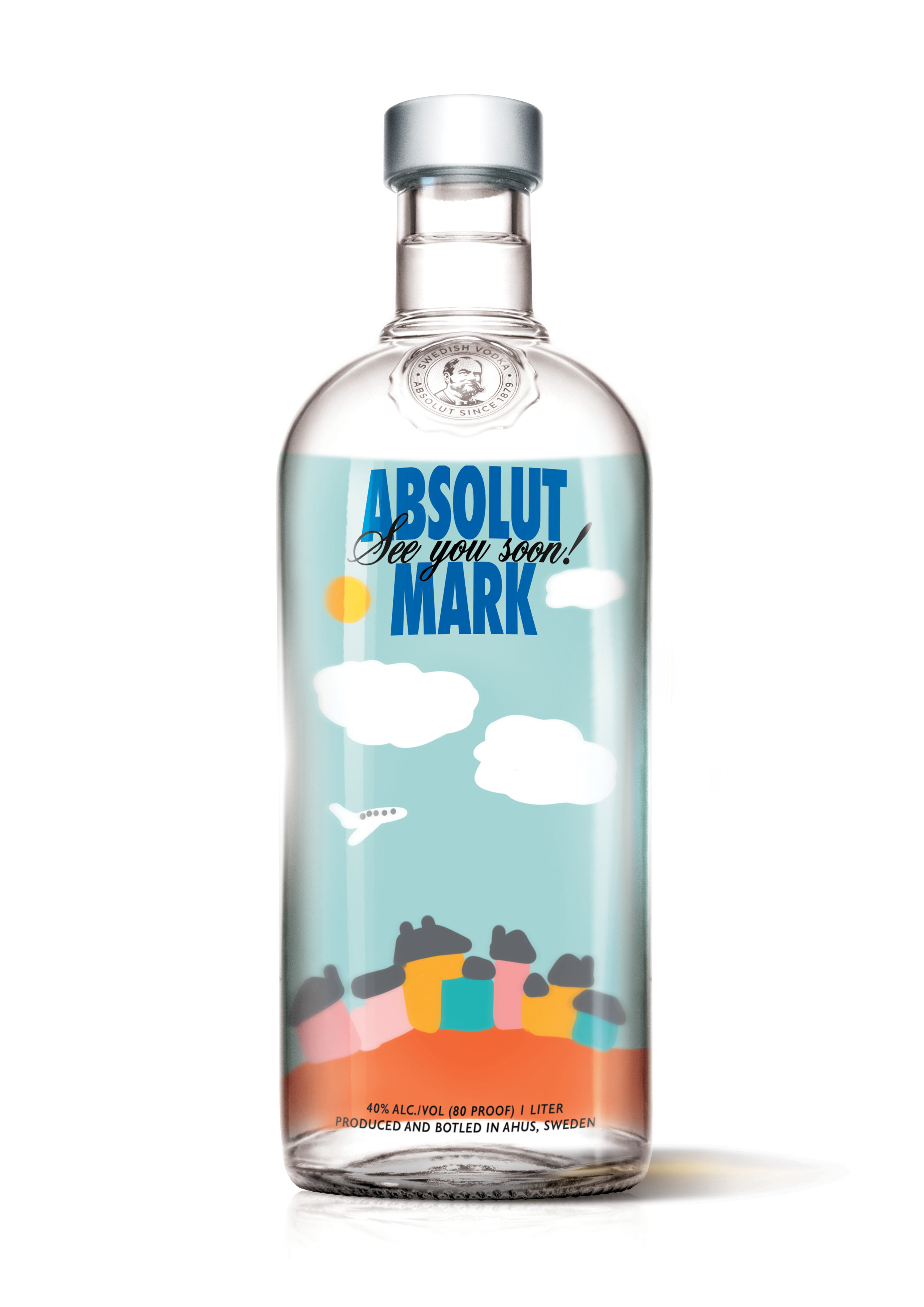 Absolut6.png