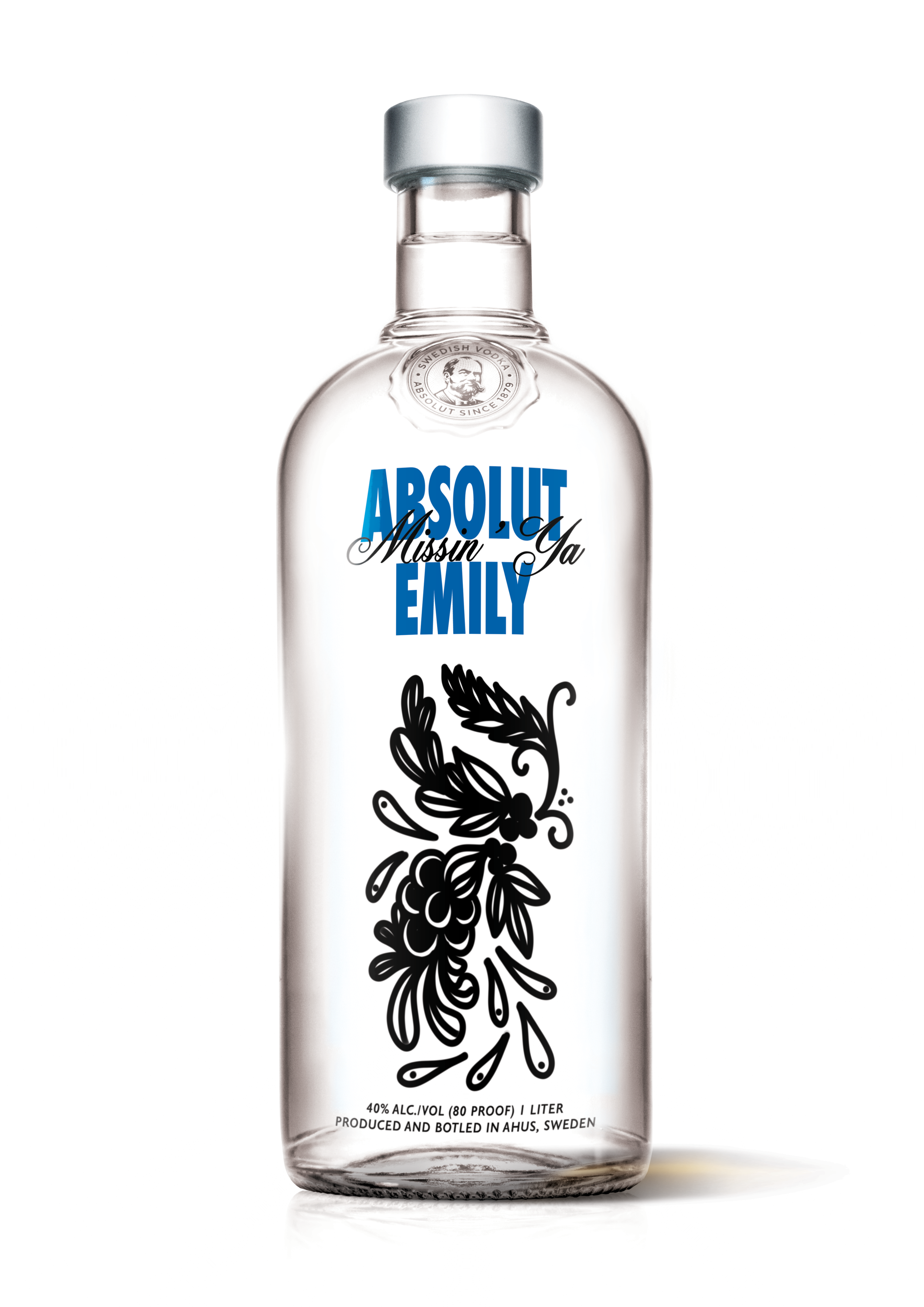 Absolut5.png