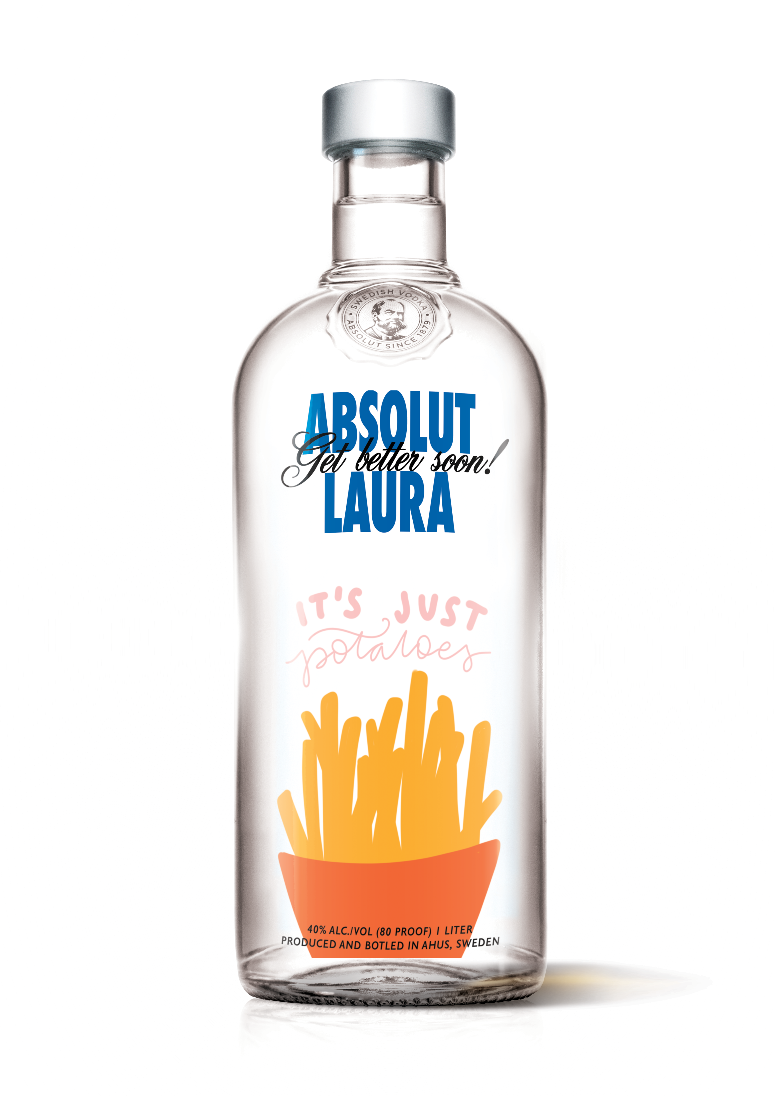 Absolut2.png