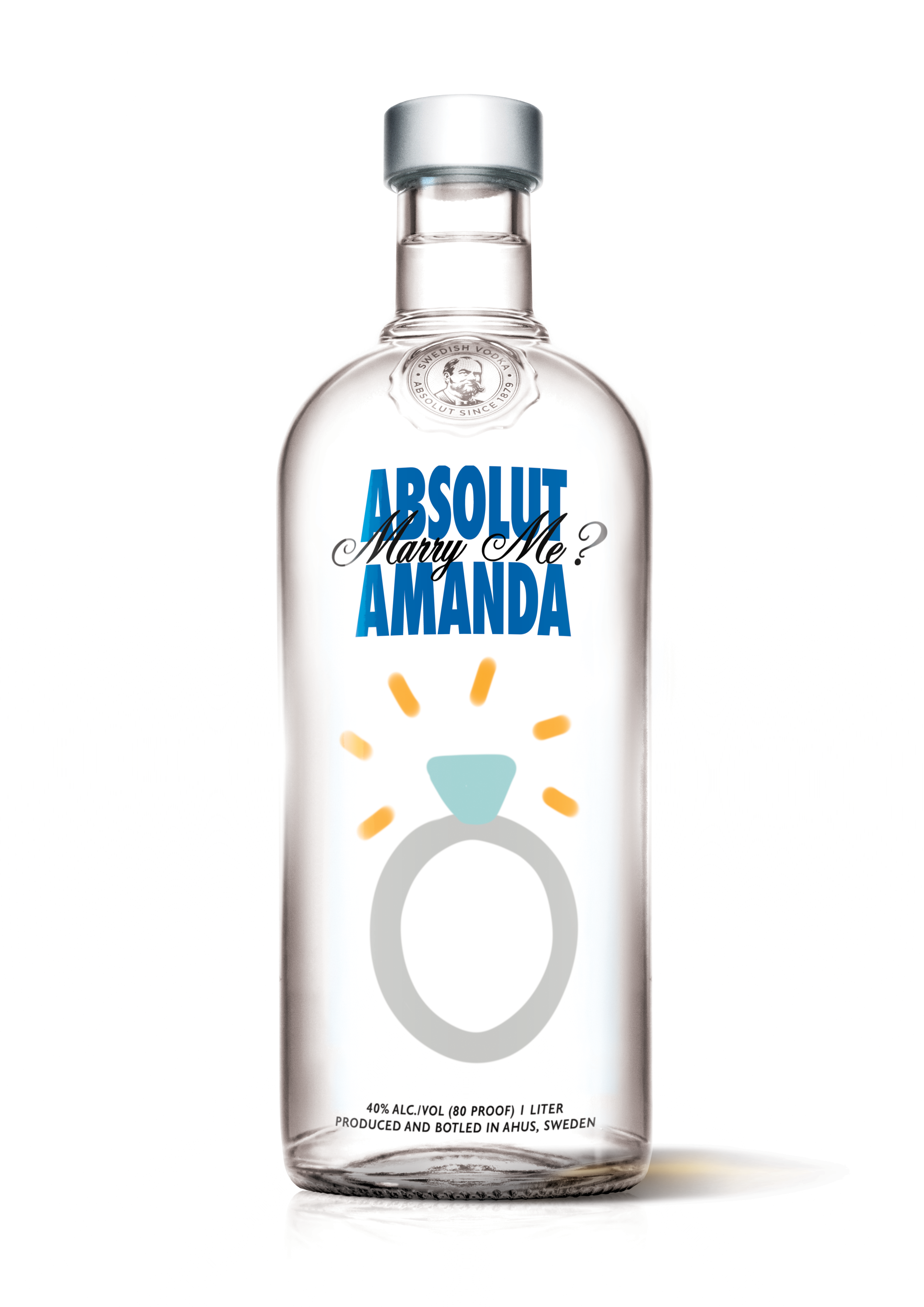 Absolut8.png