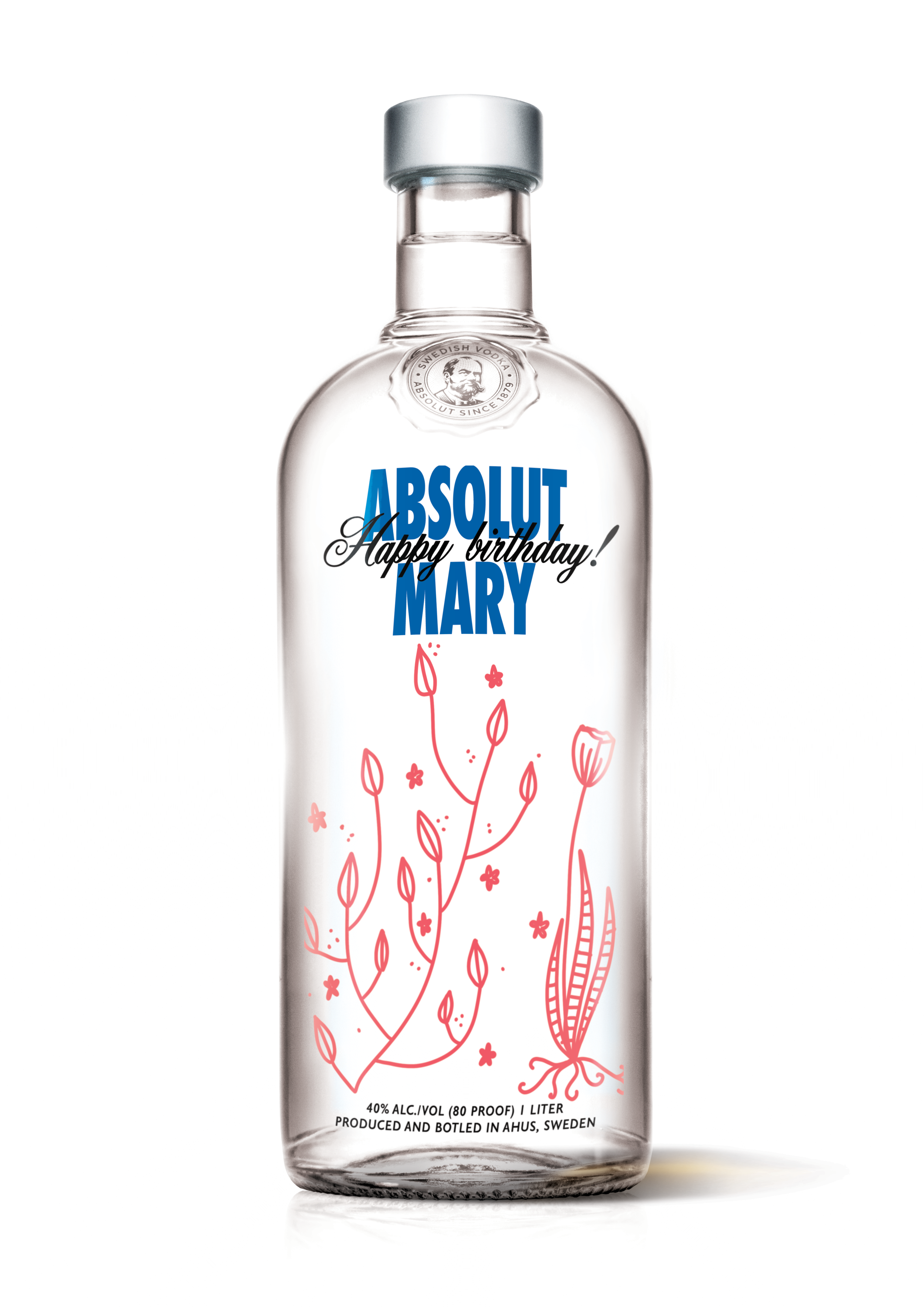 Absolut1.png