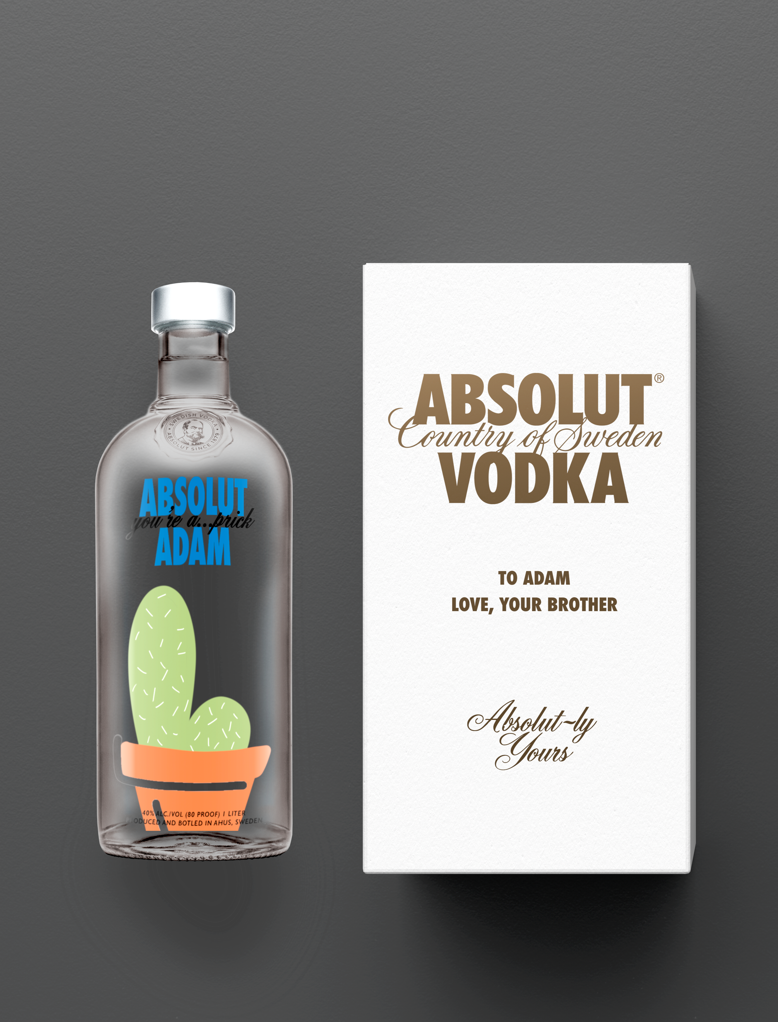 absolutlyyours.png