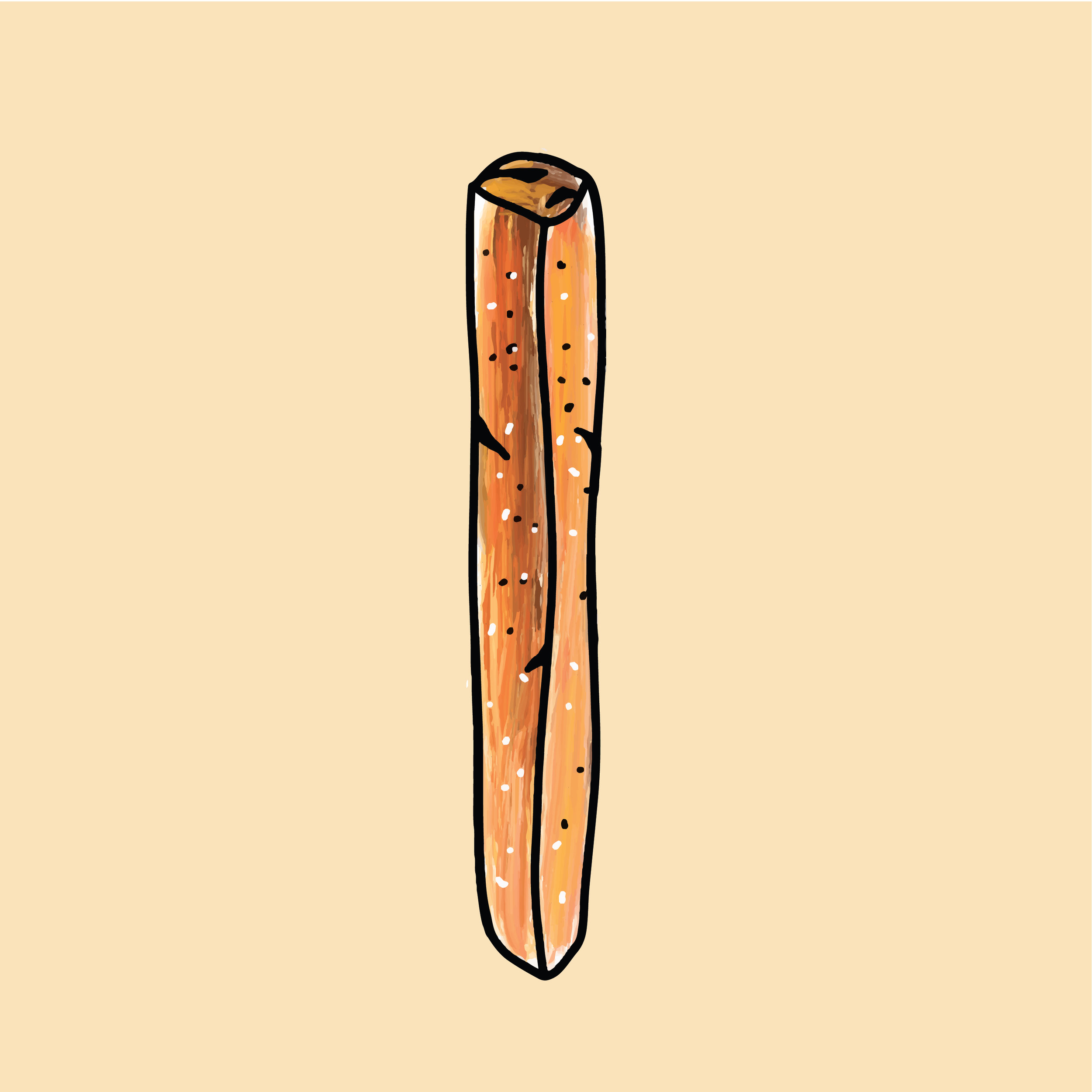 sweet potato-04.jpg