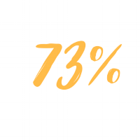 73% NEW.png