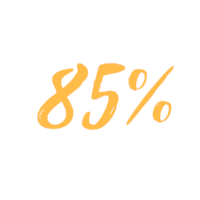 85% NEW.png