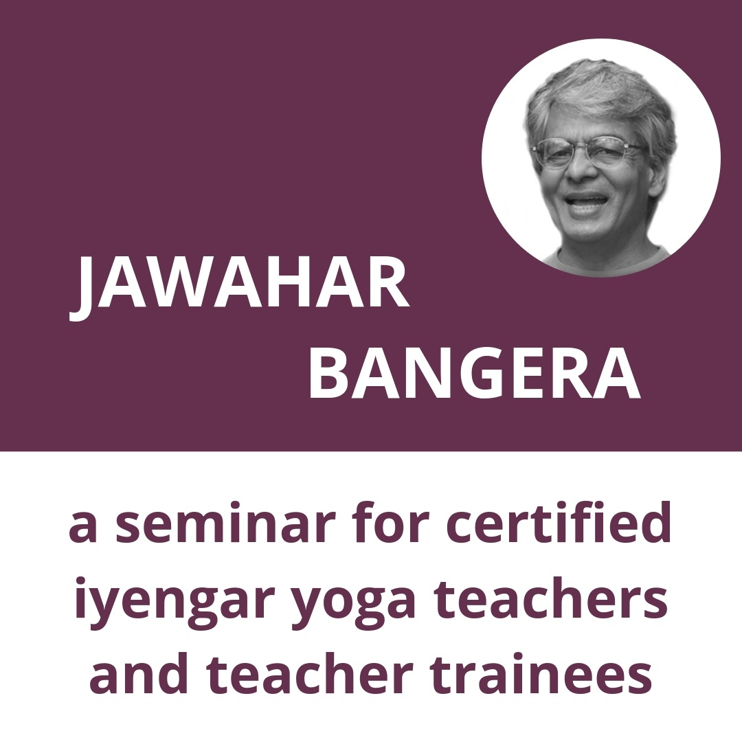 Copy of Jawahar Bangera 2019.jpg