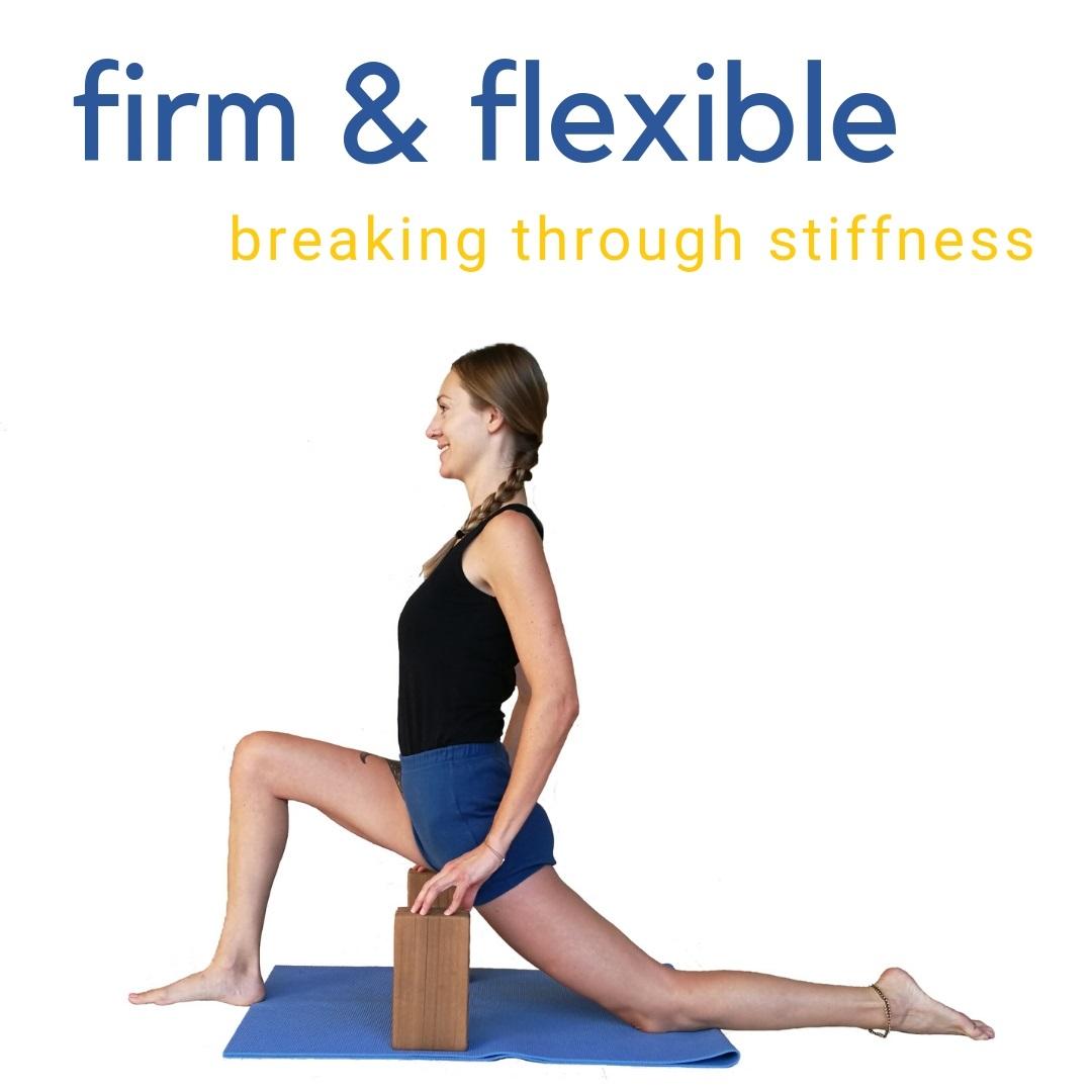 Firm & Flexible - social media_web.jpg