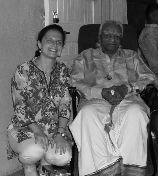 Patanjali Jayanti 2-19.jpg