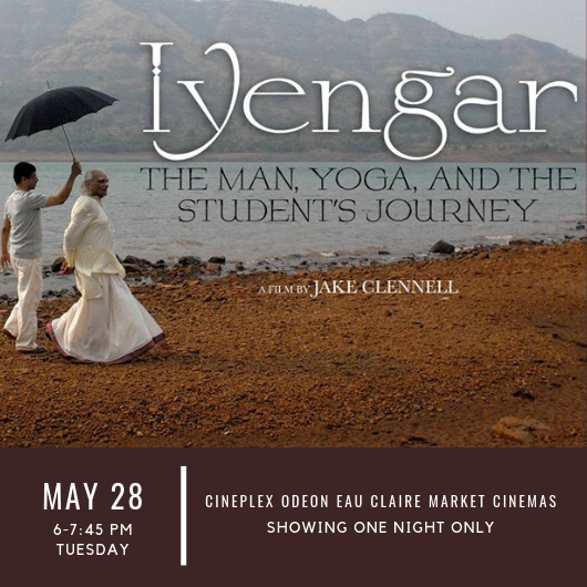 Iyengar Documentary.png
