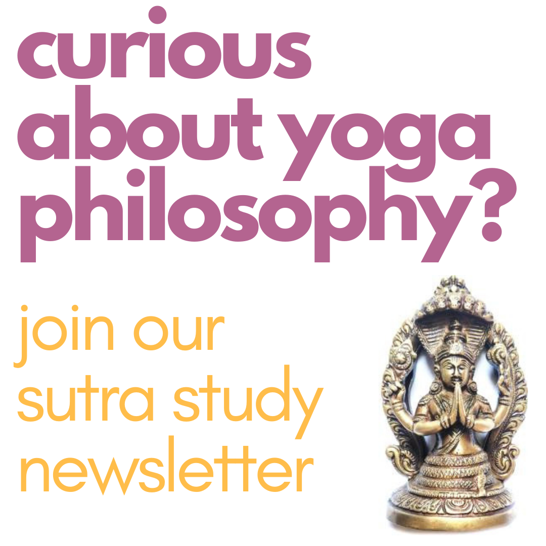 Copy of sutra study newsletter.png
