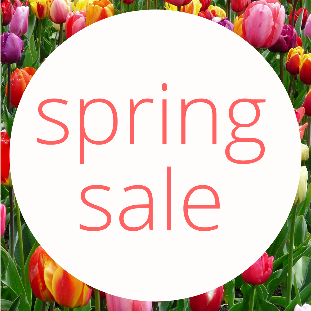 Copy of spring sale.png