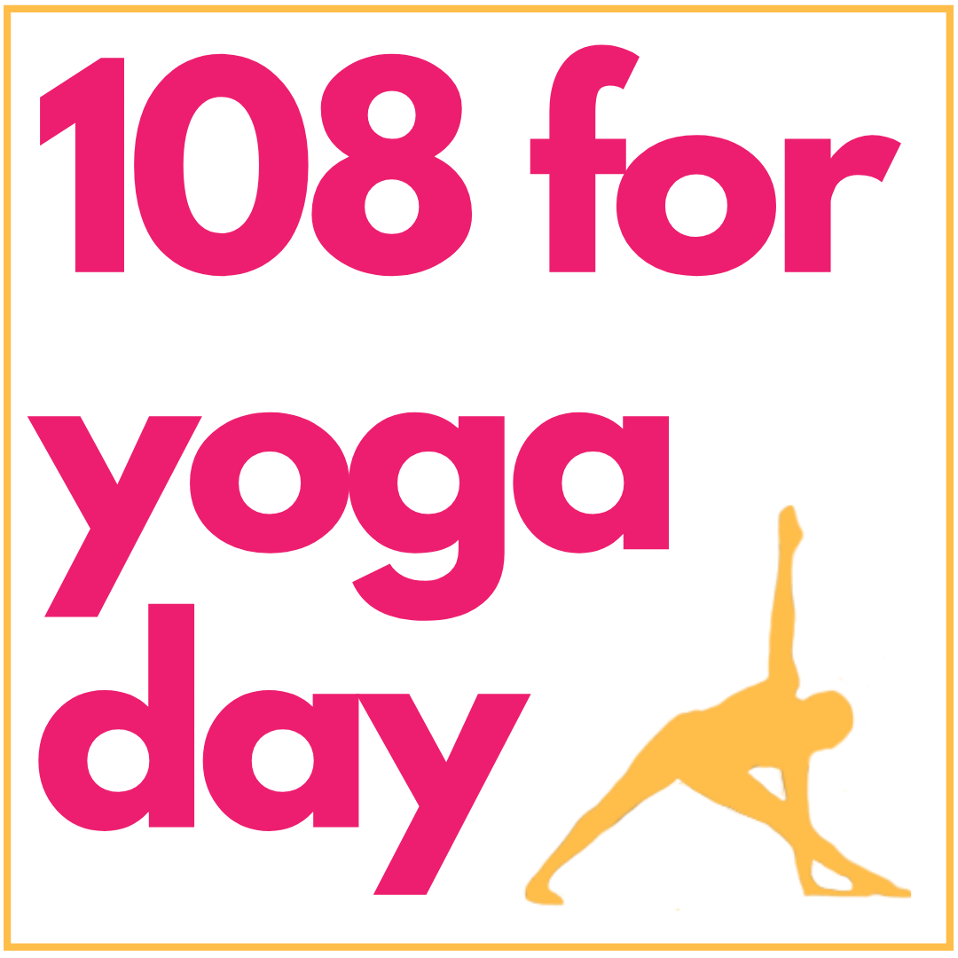 yoga day 2019 web.png