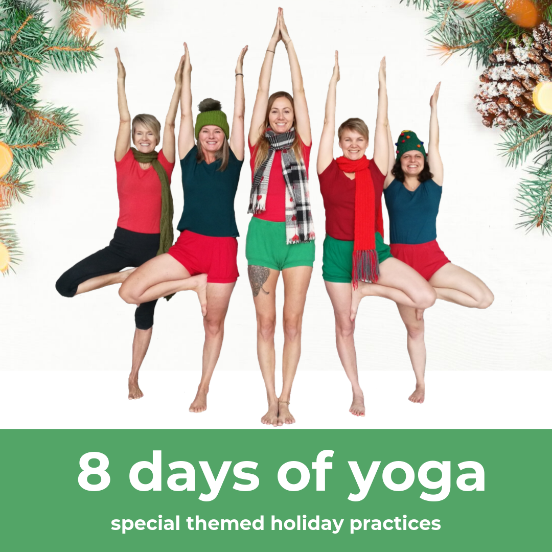 8 days of yoga (1).png