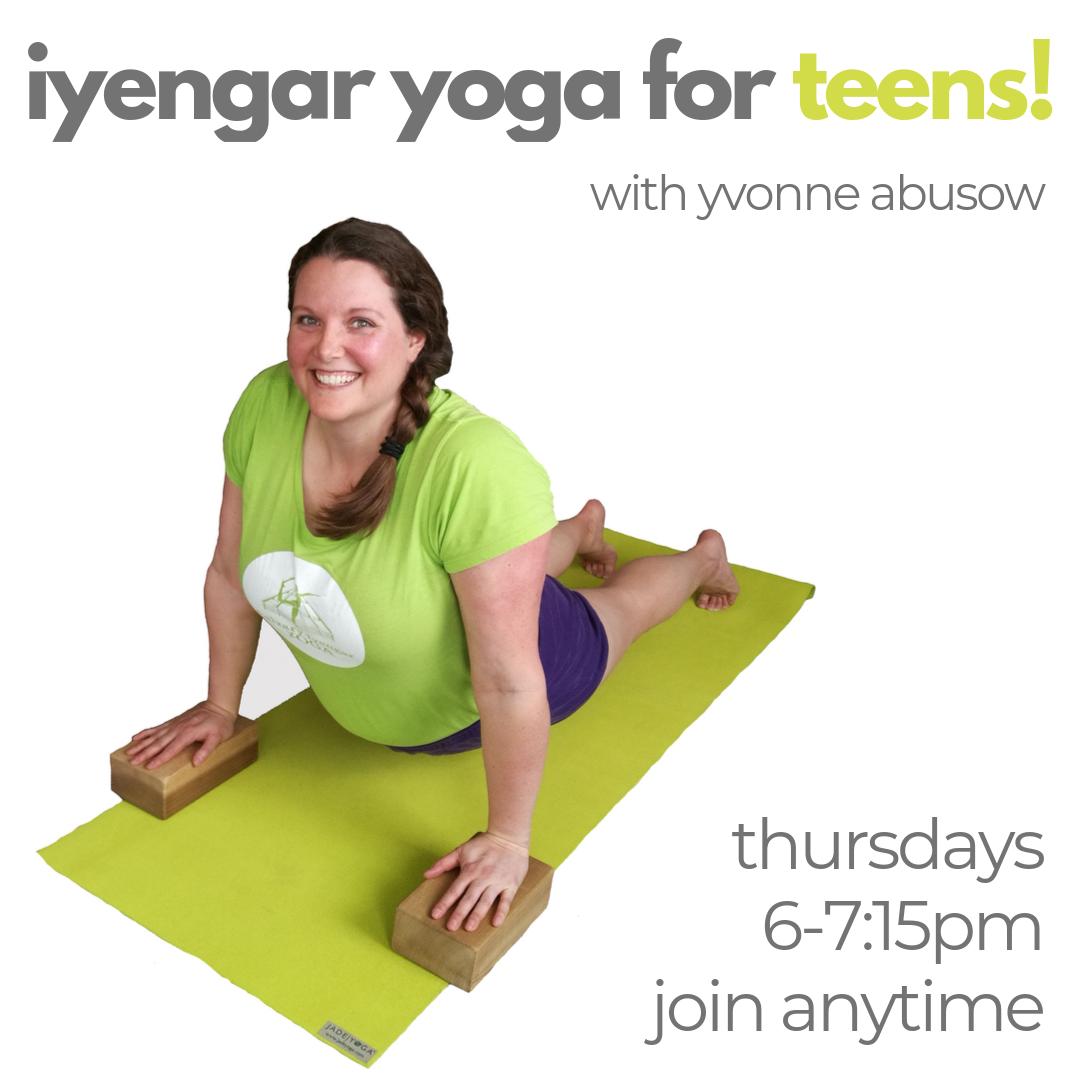 IG yoga teens.png