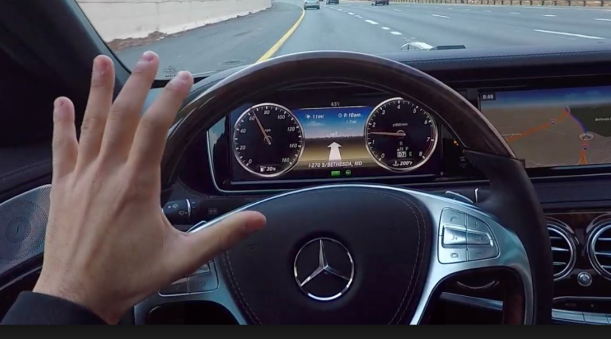 Mercedes Distronic.png