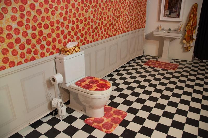 Pizz-apartment.jpg