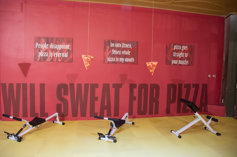 Pizza Fitness Center 2.jpg