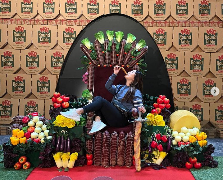 pizza throne 4.png