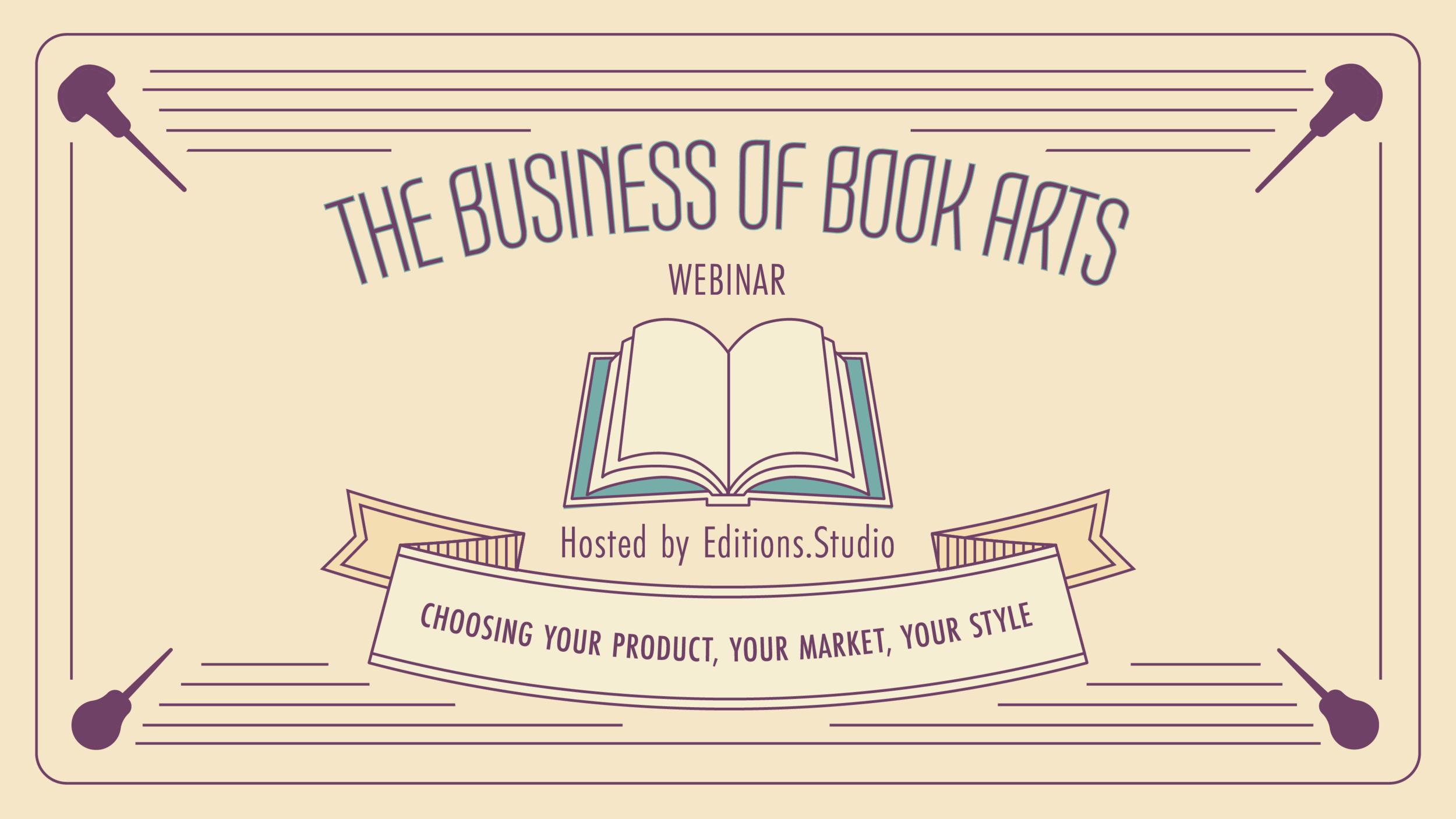 business of book arts webinar wide.png