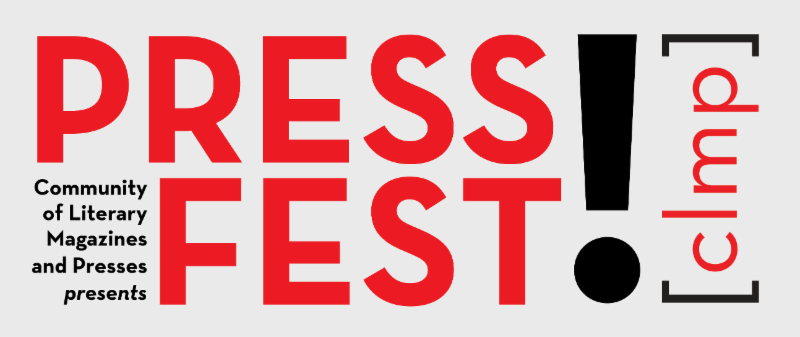 PRESS FEST Banner 2.5x6 Logo Smaller.png