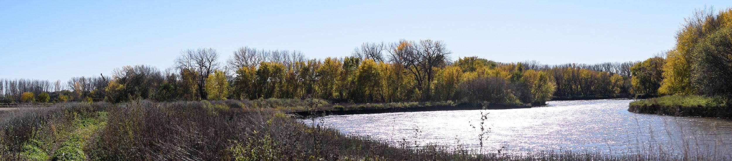 KAYAK102217.14 Big Sioux River Adventures Akron Iowa.jpg