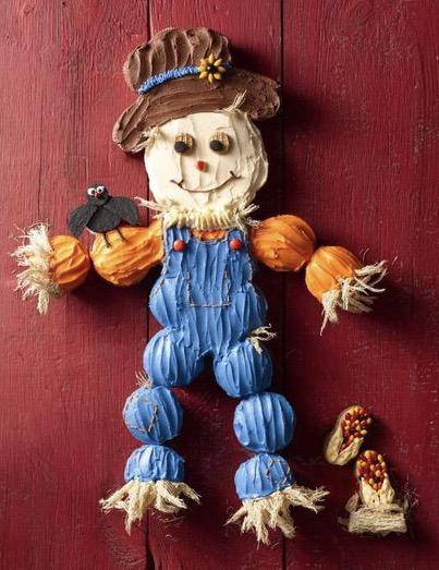 scarecrow cake.JPG