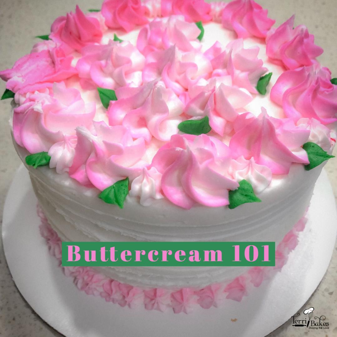 Buttercream 101.png