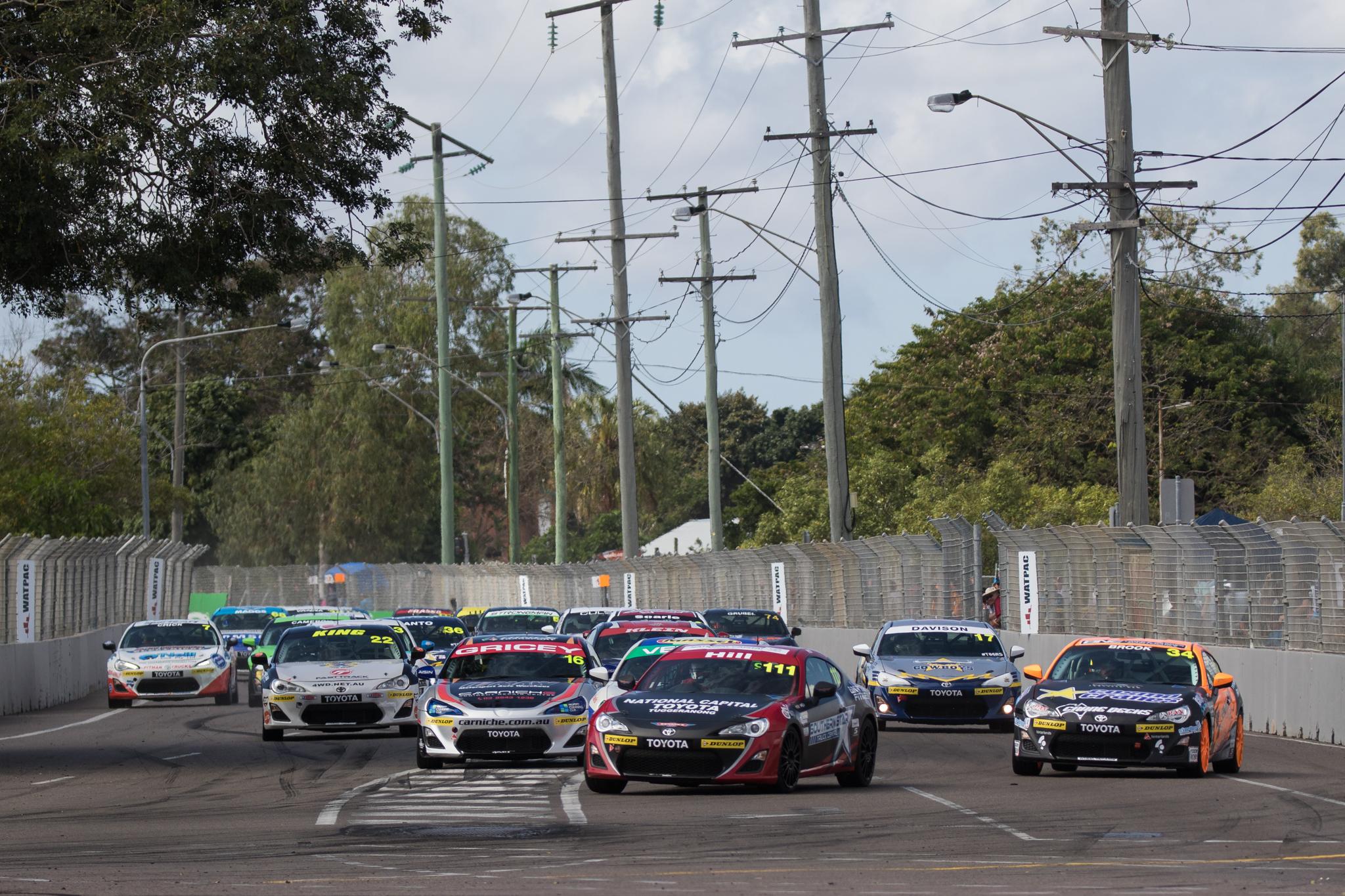 VASC-Townsville-CameronHill-046.jpg
