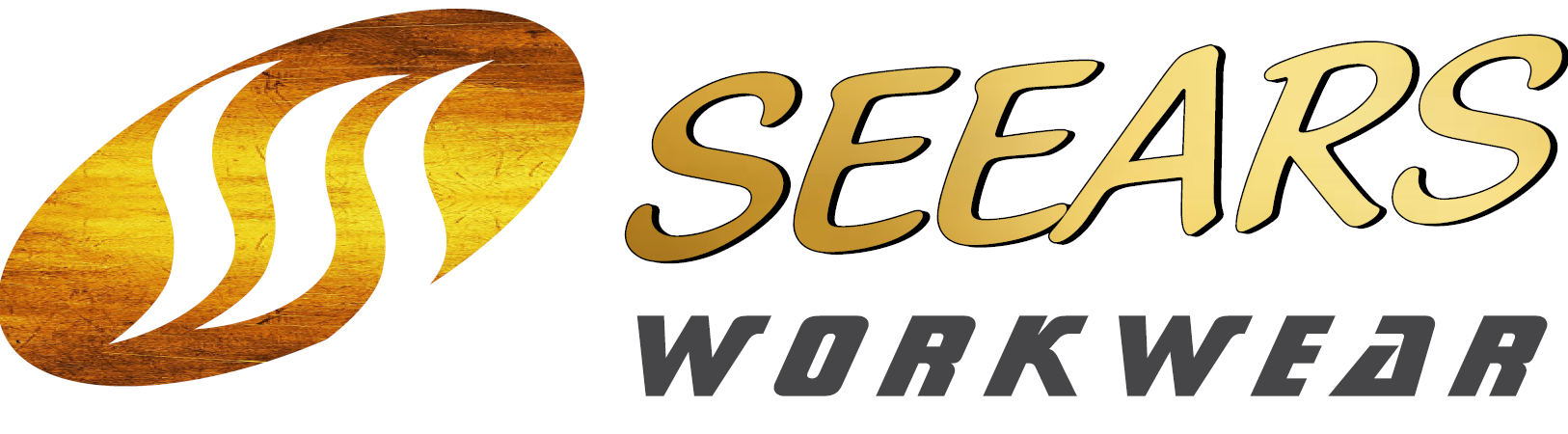 Seears Logo_REV.PNG