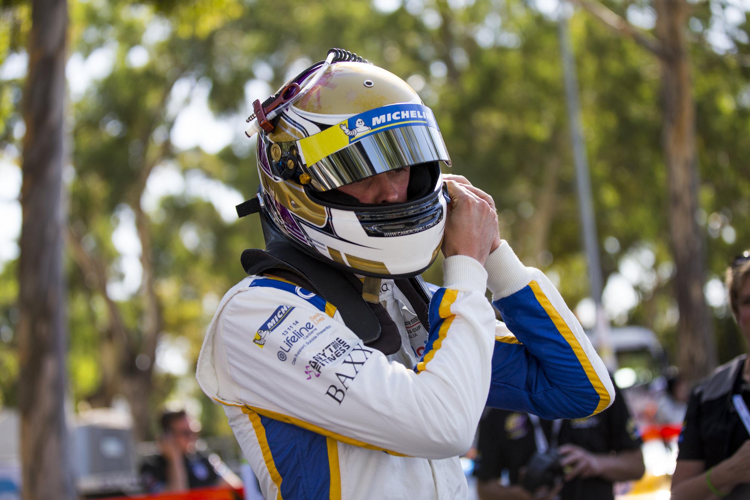 111-Hill-Carrera_Cup_R1-01841.jpg