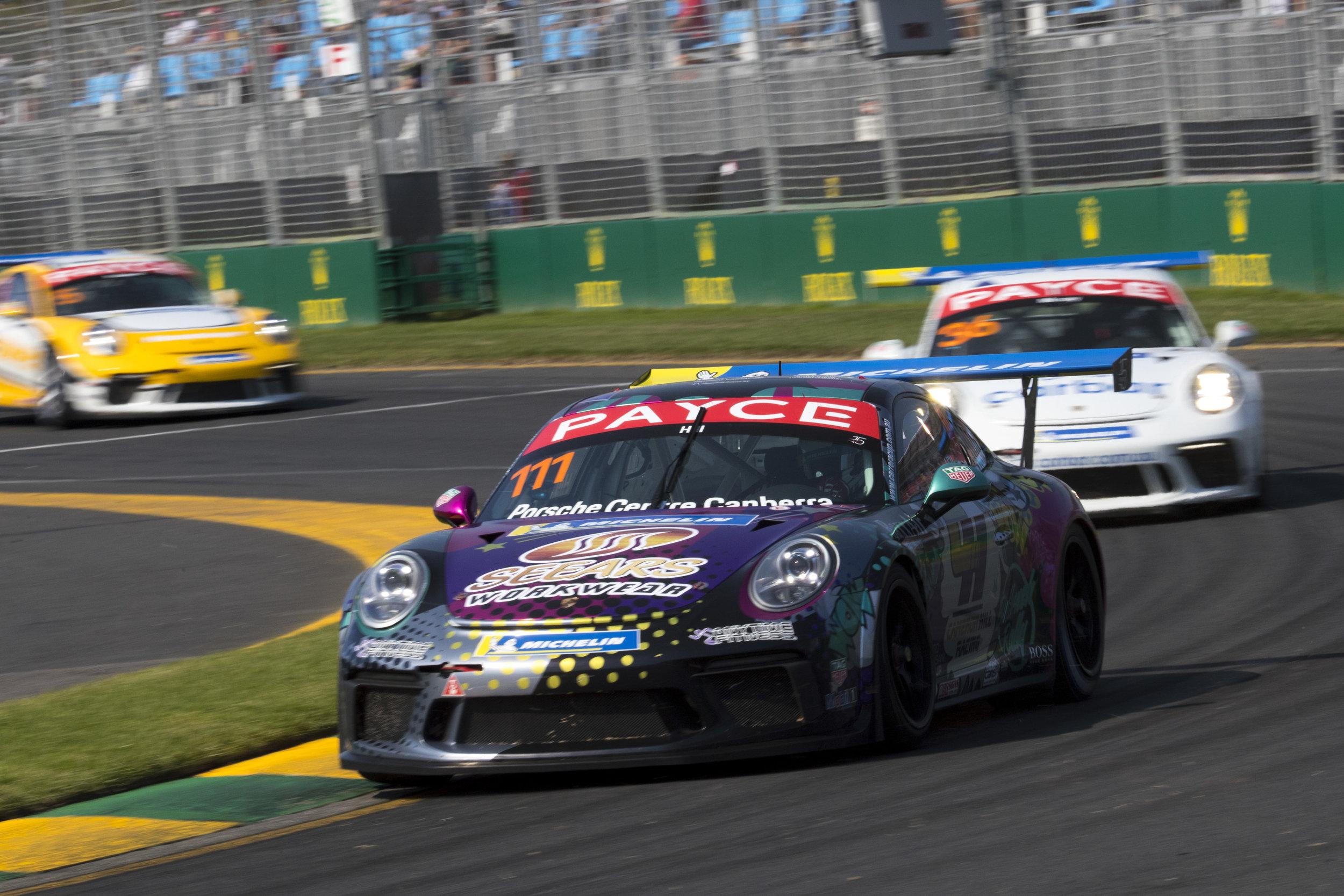 111-Hill-Carrera_Cup_R205150-.jpg