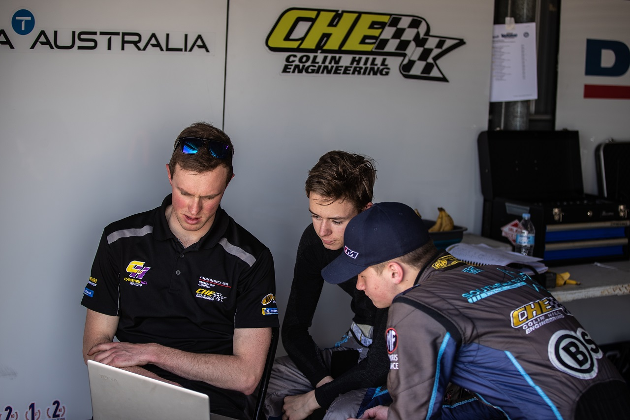 NSWChamps-WP-Sept-LachlanMineeff-009_web.jpg