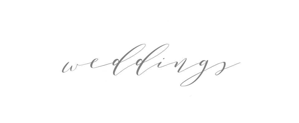 Weddings-1.png