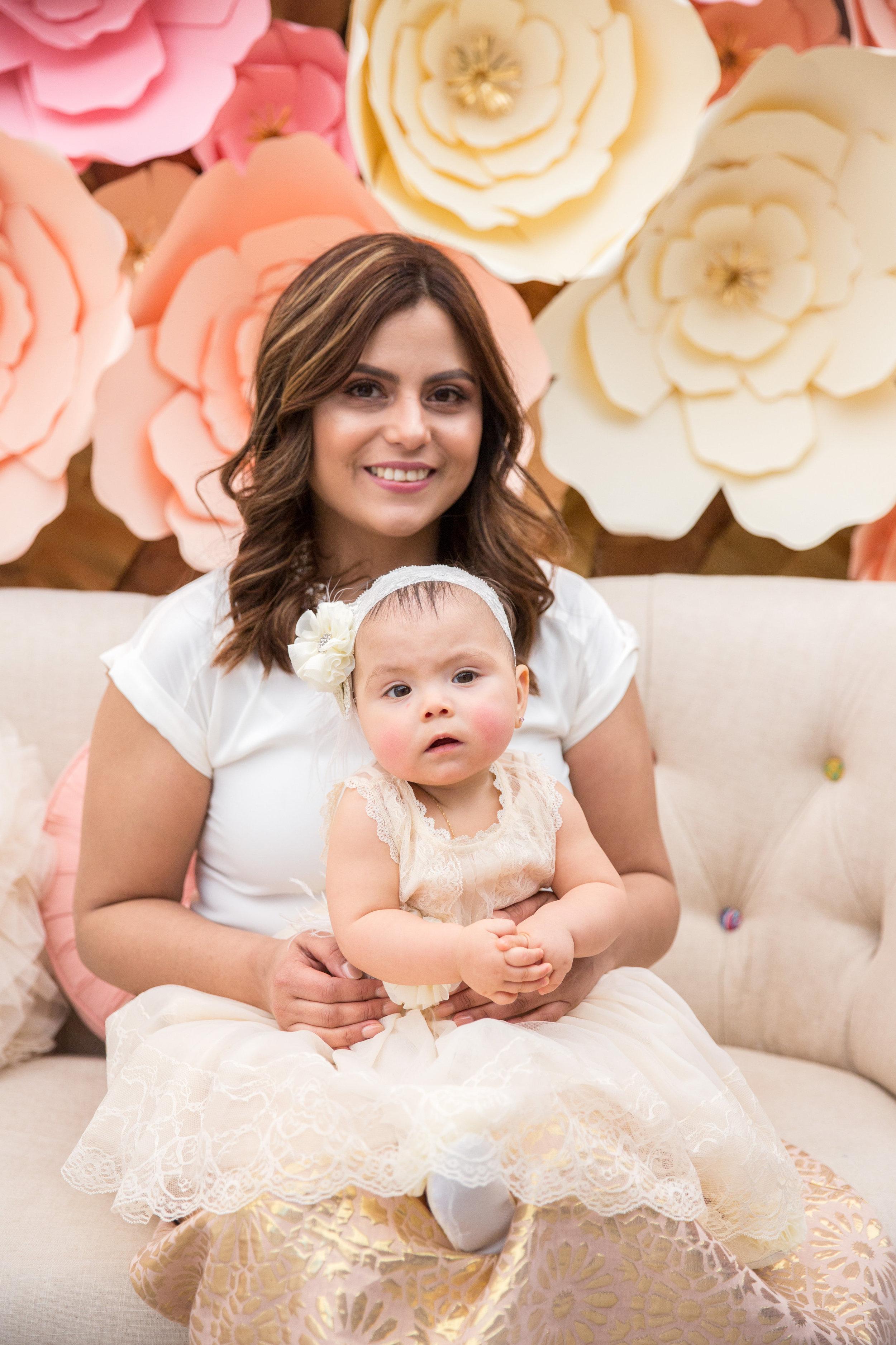 Angie Lopez Bazaldua Baptism-0107.jpg