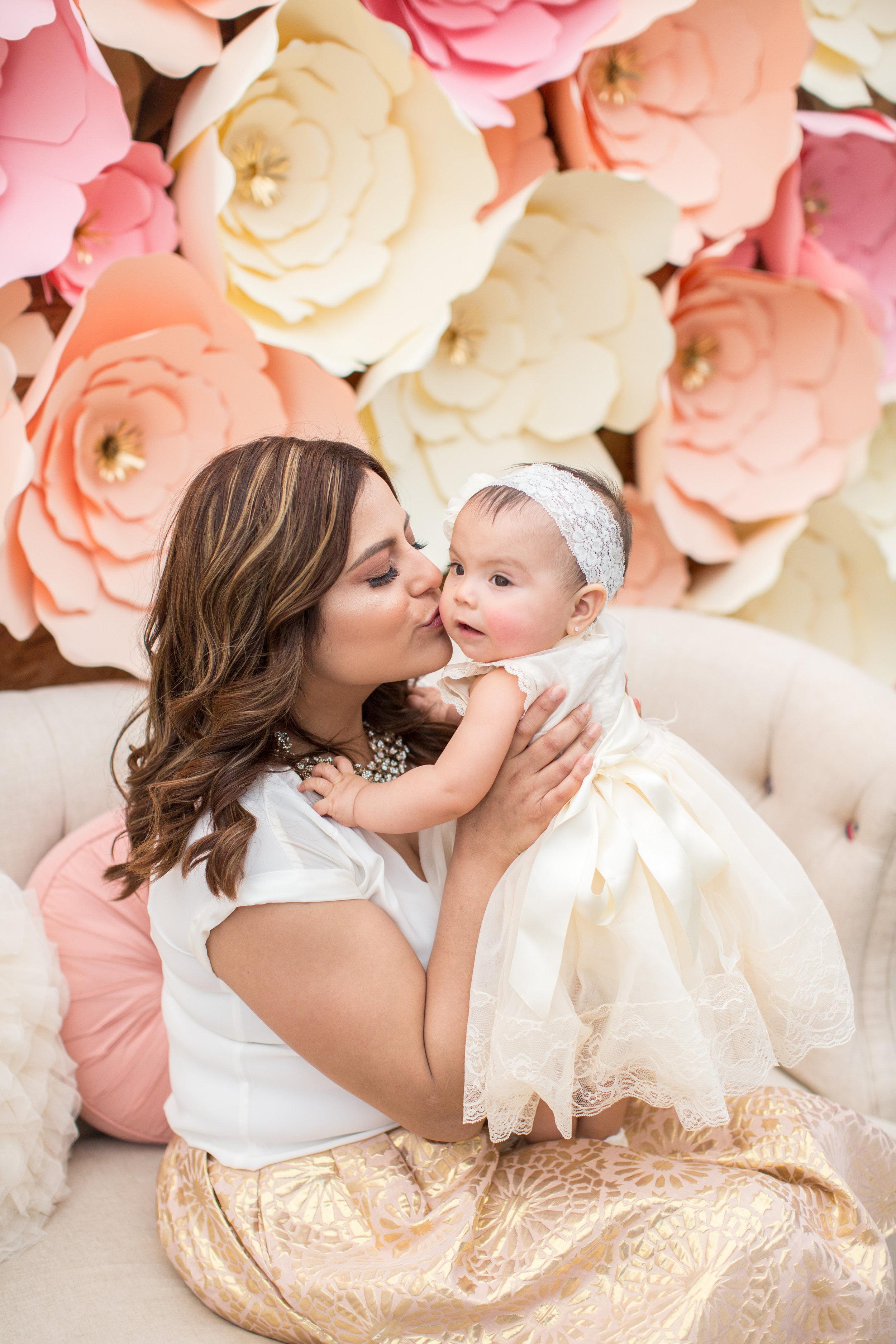 Angie Lopez Bazaldua Baptism-0106.jpg