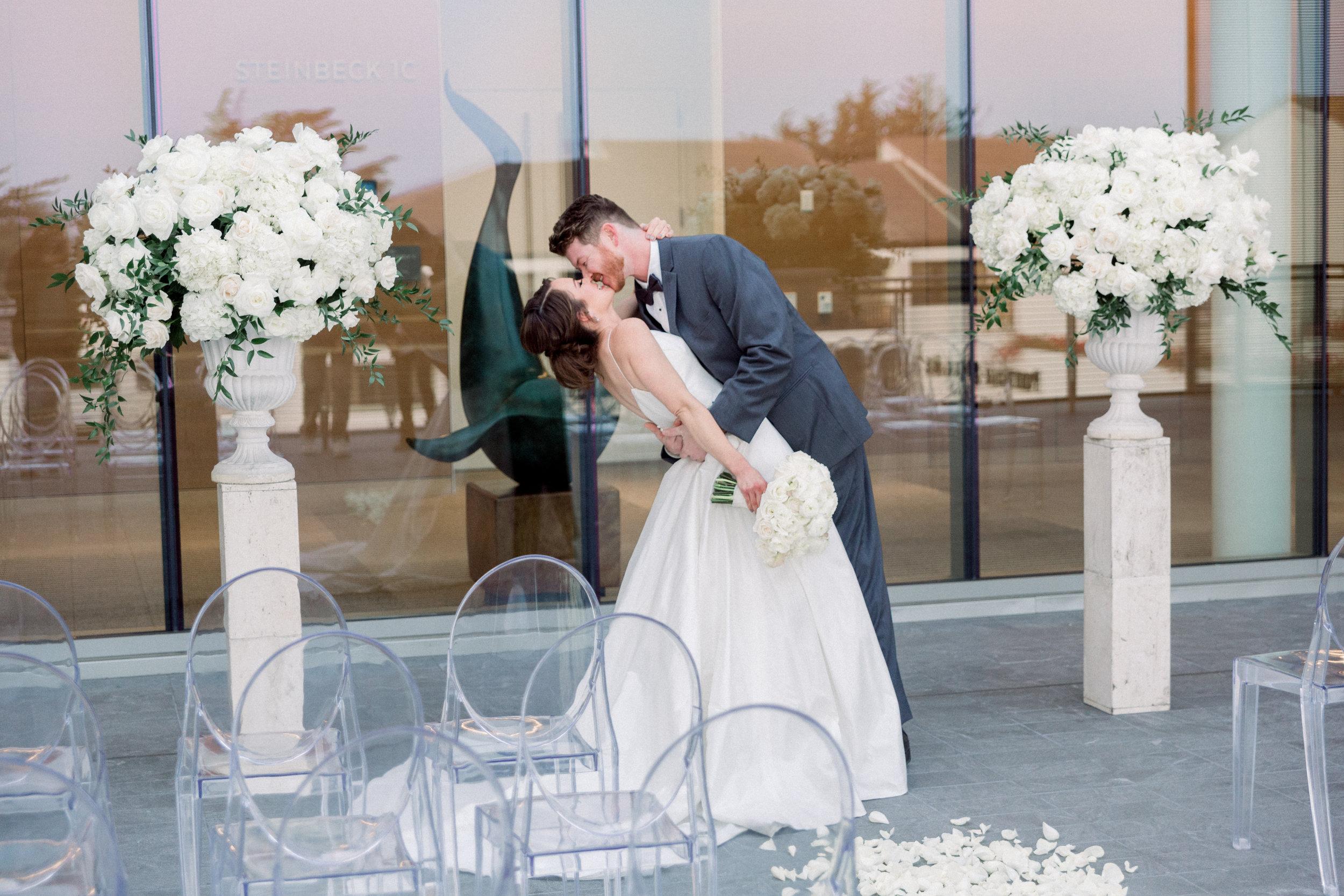 MCC-Styled-Bridal-0073.jpg