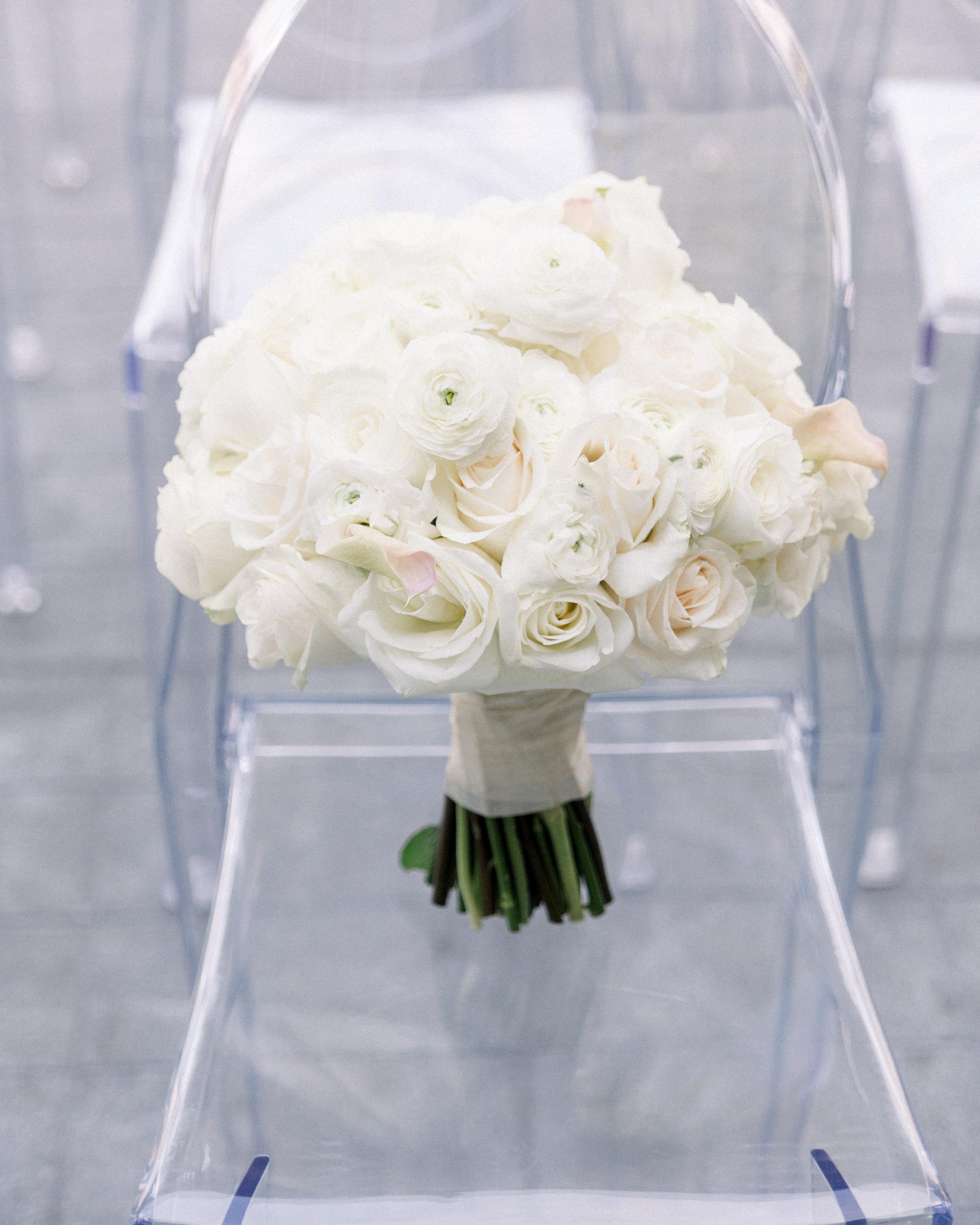 MCC-Styled-Bridal-0061.jpg