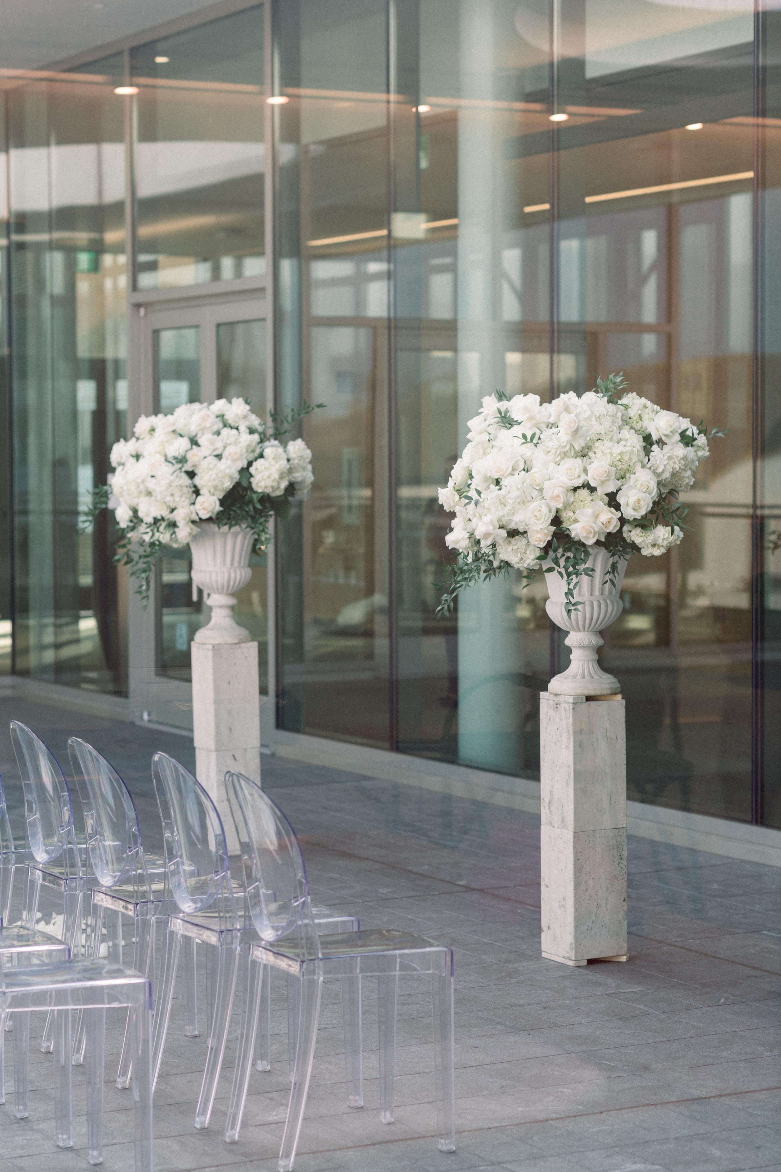 MCC-Styled-Bridal-0004.jpg