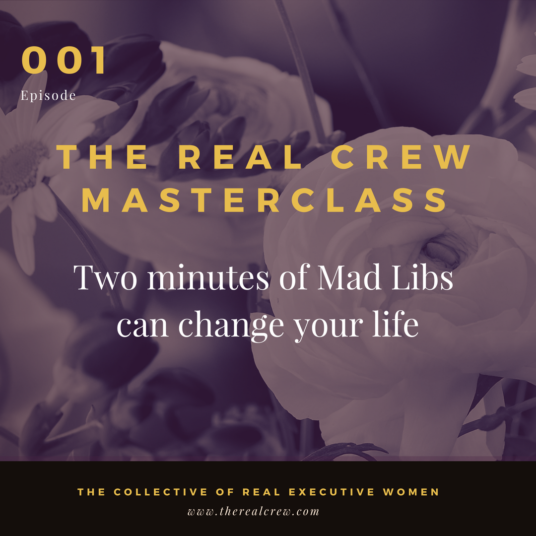 Episode 001_MadLibs & Mindful Strengths Management.png
