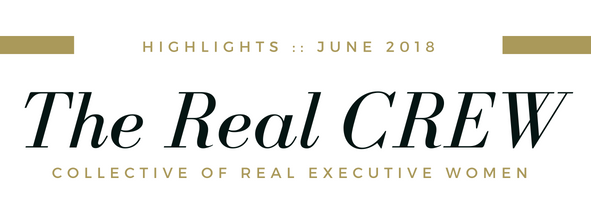 201806_The Real CREW Newsletter.png