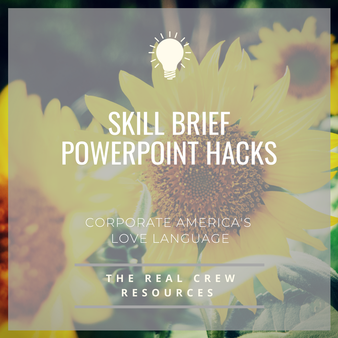 Skill Brief - Polished PowerPoint.png