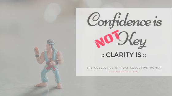 Confidence is Not Key_blog_Blog title.png