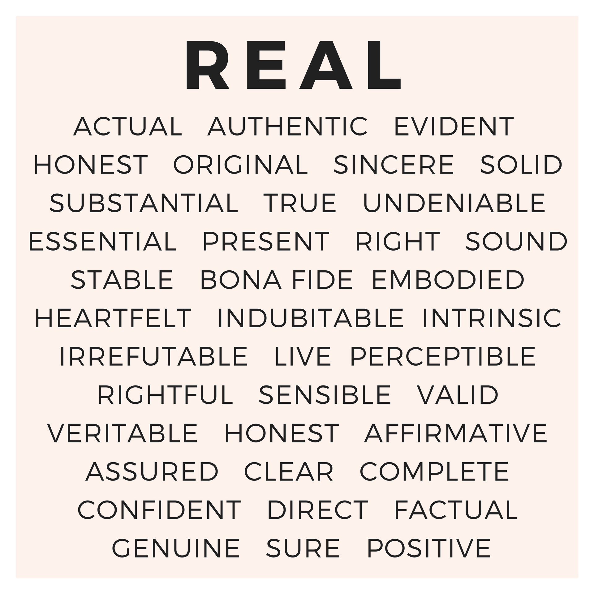 Real definition.png