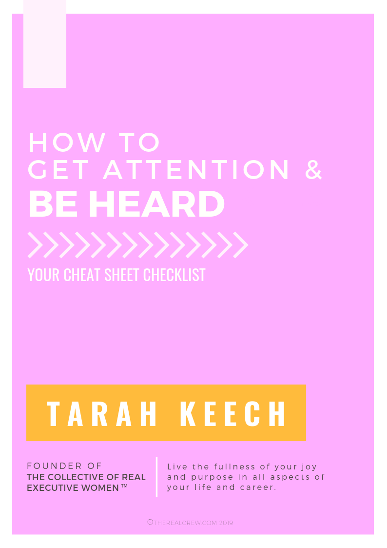 Get Attention & Be Heard_Guide.png