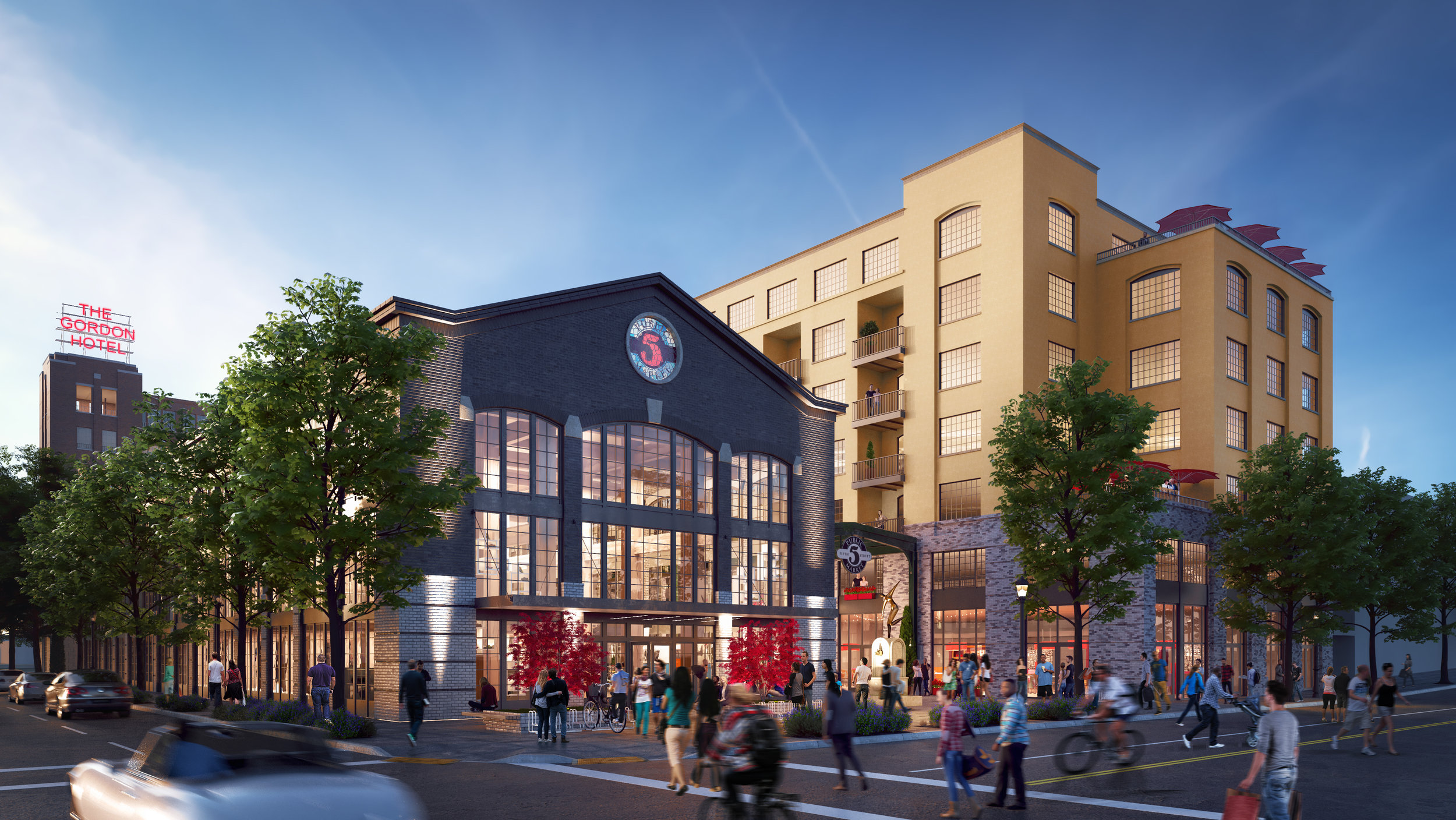 5thstreetpublicmarket_Expansion
