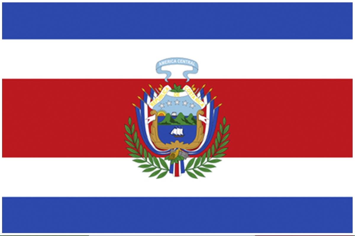 bandera-0092.jpg