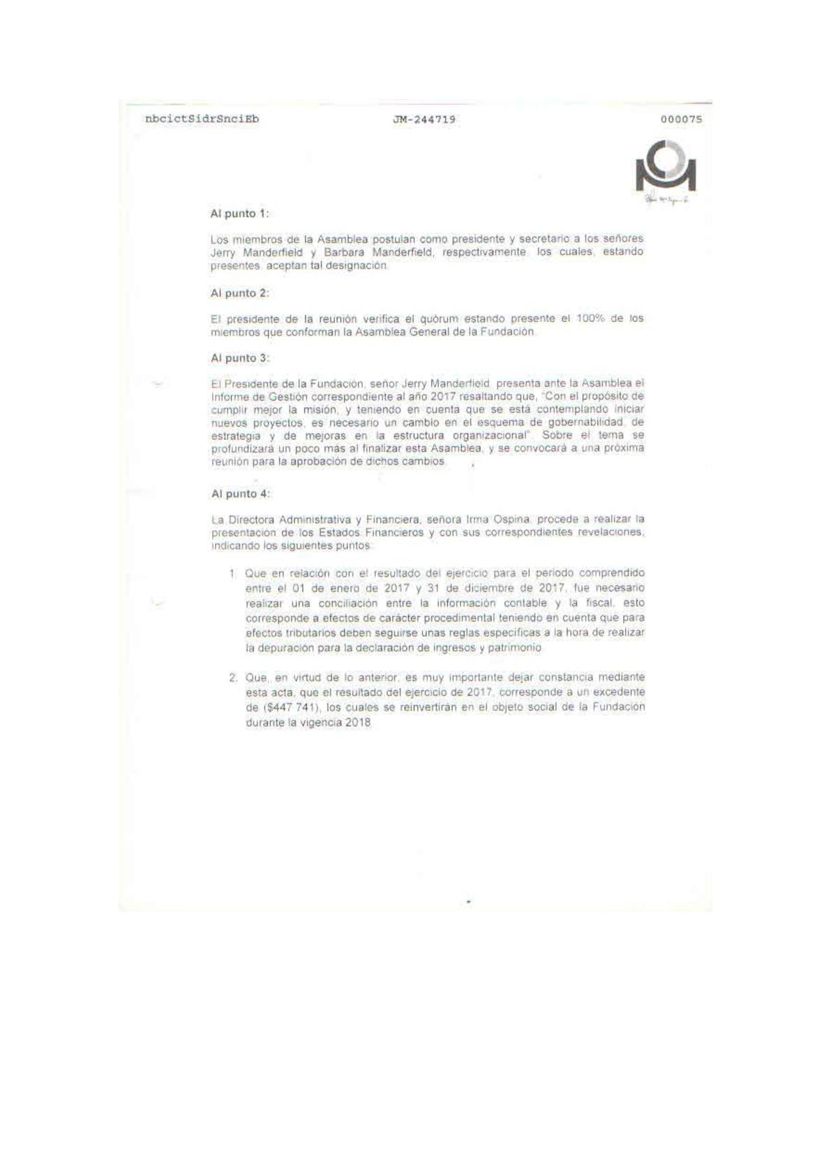 Acta-Asamblea-002.jpg